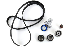 Gates Timing Belt Kit Subaru Models (inc. 2004-2014 WRX / 2004+ STI) (TCK328)
