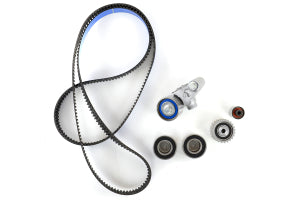 Gates Racing Timing Belt Kit Subaru Models (inc. 2004-2014 WRX / 2004+ STI) (TCK328RB)