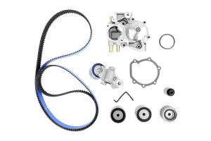 Gates Racing Timing Belt Kit w/ Water Pump Subaru WRX 2002-2003