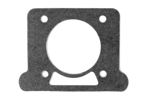GrimmSpeed Drive-by-Cable Throttle Body Gasket Subaru WRX 2002-2005 (020009)