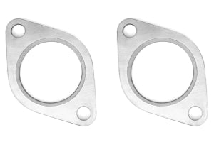 Grimmspeed Header Collectors to Crossover Gasket Double Thick Subaru Turbo Models (077001)