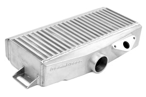 GrimmSpeed Top Mount Intercooler Subaru WRX 2002-2007 / STI 2004+ / Forester XT 2004-2008 (090001)