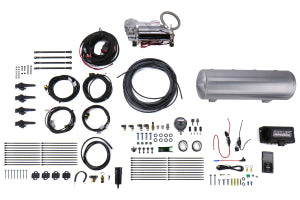 Air Lift Performance 3H Control Kit Universal (27691)