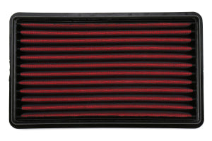 GrimmSpeed Dry-Con Performance Panel Air Filter Subaru Models (inc. Forester 2004 - 2008) (060092)