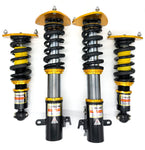 Inverted Pro Street Coilovers 2015-2020 Subaru WRX & STI (YS01-SB-DPS023-i)