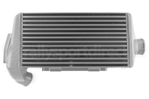 Process West Verticooler Top Mount Intercooler Subaru WRX 2008-2014