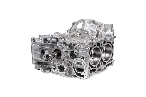 Subaru OEM Short Blocks for Subaru WRX and STI (04-20)