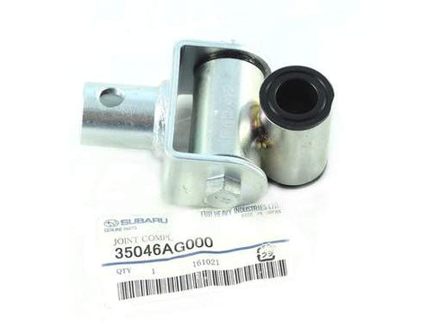 Subaru OEM Joint CP Gear Shift 5speed (35046AG000)
