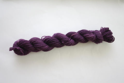 Echo Mini Skein