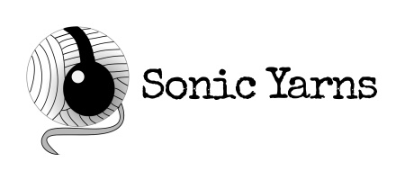 Sonic Knits