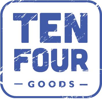 Ten Four Goods