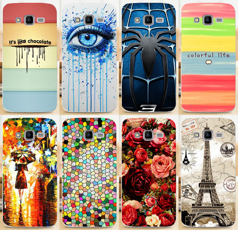 Shop Our One Of A Kind Designed Samsung Galaxy Cases