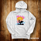MICH GOLDEN LAKE LIFE | HOODIE