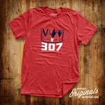 HOME RUN KINGS | T-SHIRT