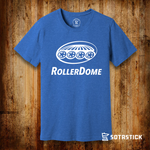 ROLLERDOME | T-SHIRT