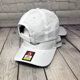 HERB BROOKS | ACTIVE LITE HAT