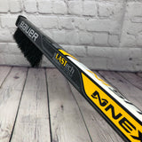 HOCKEY STICK ICE SCRAPER