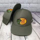 MN FISHING | TRUCKER