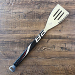 HOCKEY STICK SPATULA x BOTTLE OPENER
