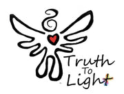 Truth-To-Light
