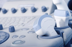 How To Choose the Right Ultrasound Machine