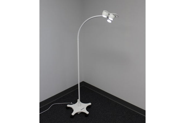 Startrol 3x3 Mobile LED Exam Light - Call for Price