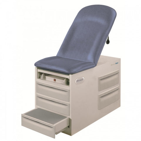 4000 – Brewer Basic Exam Table