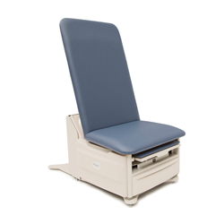 Brewer FLEX Access™ Exam Table
