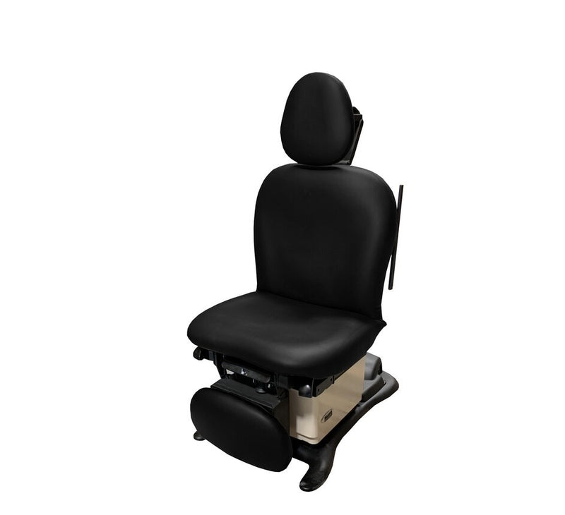 MIDMARK 630 PROCEDURE CHAIR
