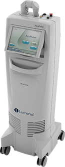 Lumenis Acupulse CO2 Laser
