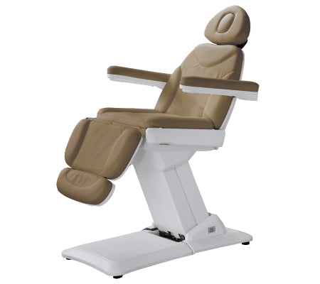 Deluxe Medical Power Chair