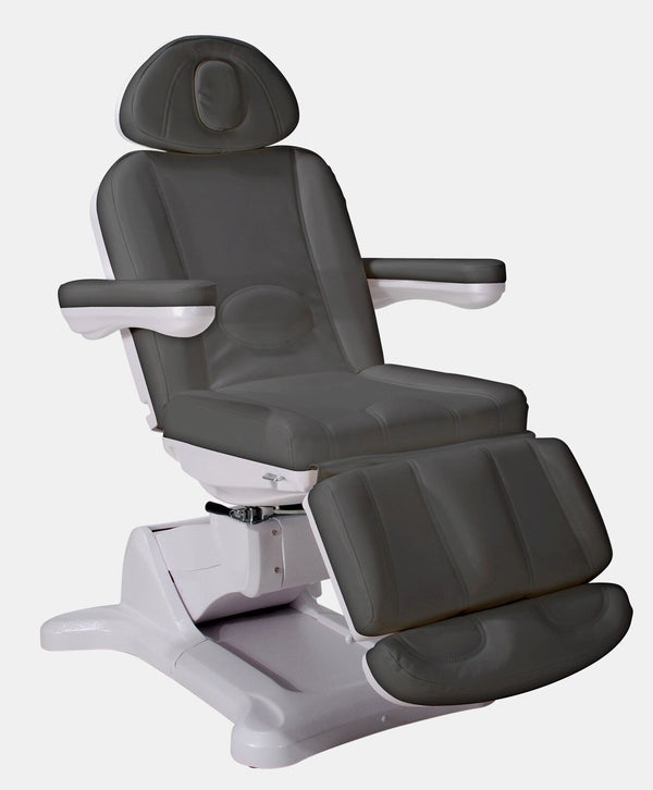 Deluxe Swivel Medical Power Chair