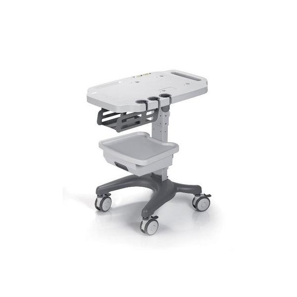 Edan MT-805 Luxury Mobile Trolley