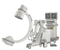 GE OEC 9600 C-Arm Fluoroscopy