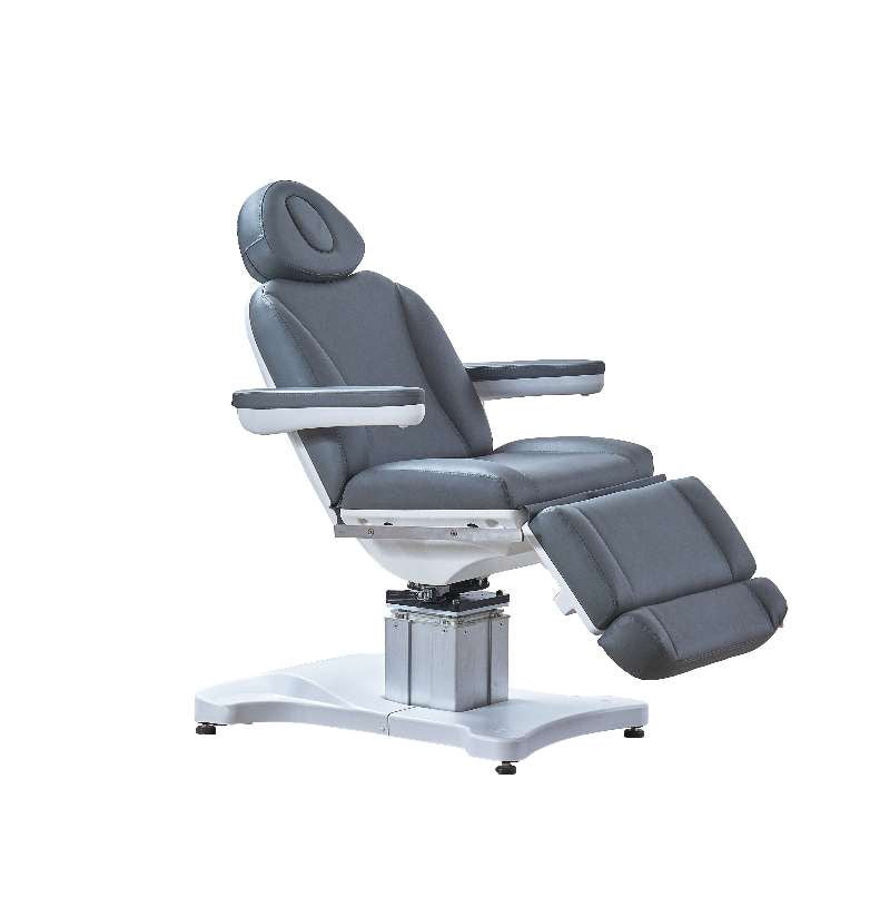 ASM Multi-Purpose Procedure Chair