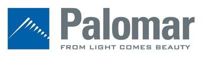 Palomar 300-500 IPL Hand Piece Repair Evaluation