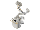 Philips BV Pulsera C-Arm Fluoroscopy