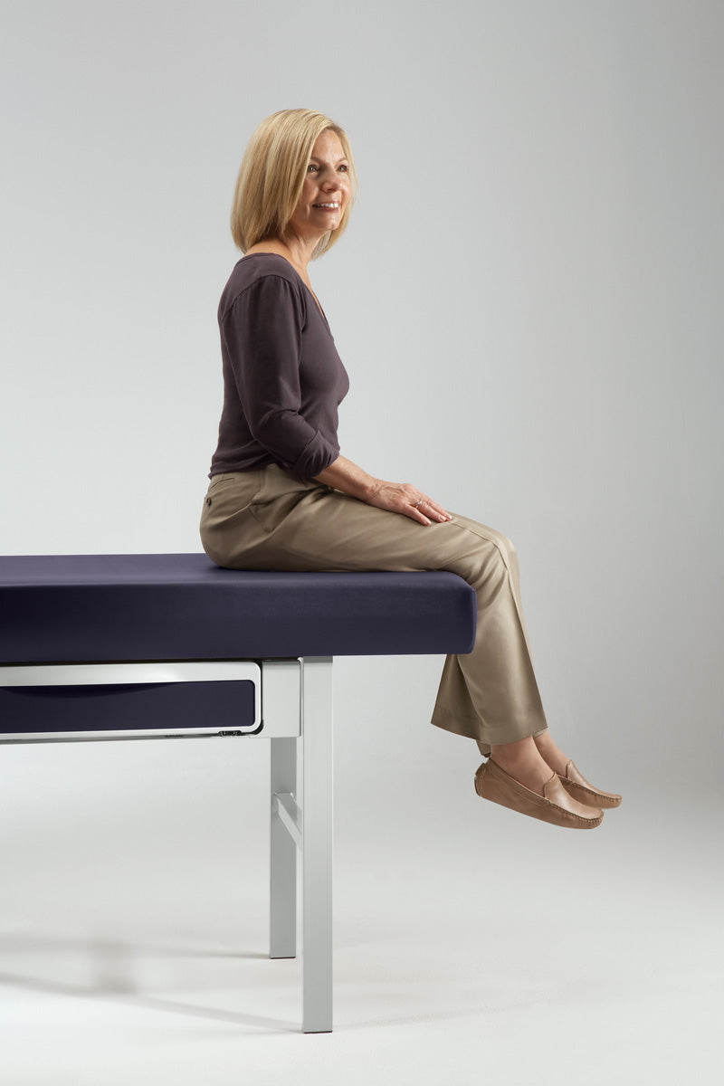 RITTER® 203 TREATMENT TABLE