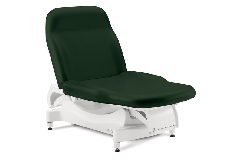RITTER 244 BARRIER-FREE EXAM TABLE