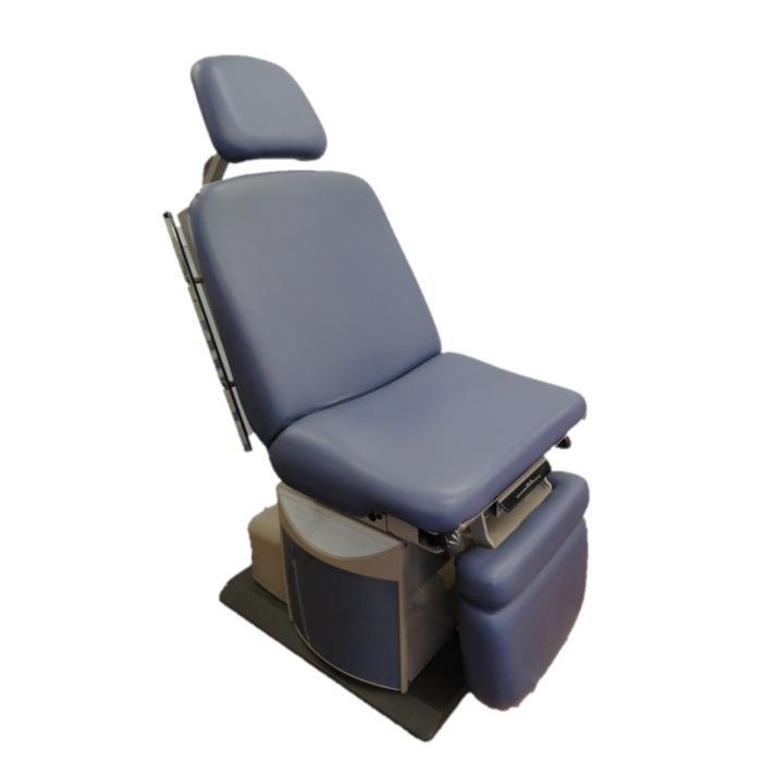 Midmark 75L - Procedure Chair