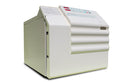 Midmark M9 Ultraclave Sterilizer