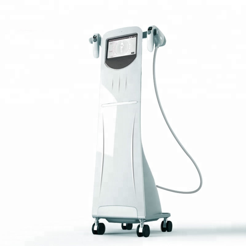 Syneron E-light Laser