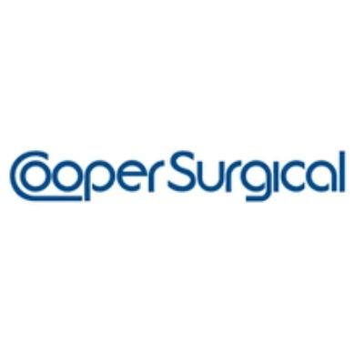 COOPER SURGICAL