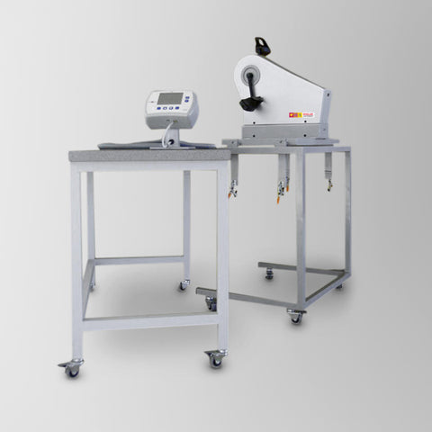 2.210072 SCHILLER Ergometry Unit ERG 911 S / X-RAY for application in X-Ray environment, without NIBP 115 or 230 VAC - pls specify when ordering, 50/60Hz