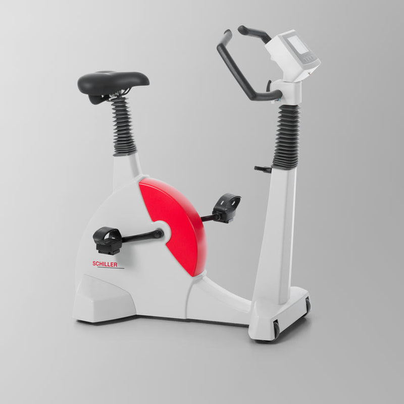 Ergometer ERG 911 S Plus with LCD Display