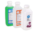 Medpride 70% Isopropyl Rubbing Alcohol (12oz or 16oz) 24/cs.