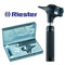 Riester EliteVue® Macro-Otoscopes and Sets