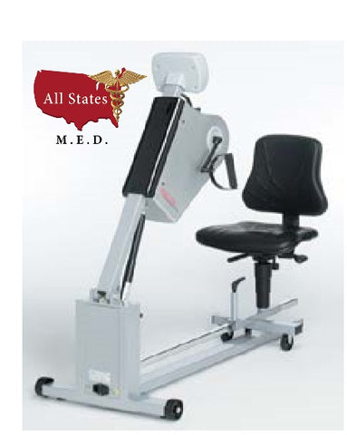 Schiller Hand Exercise Bike ERG 911BP/HK