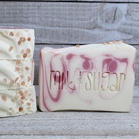 Amazing Grace Artisan Soap