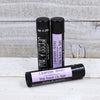 LAVENDER HONEY <br> Lip Balm